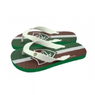 Chinelo do Fluminense