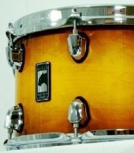 """Caixa Mapex Black Panther Fastback 12x7"""""""