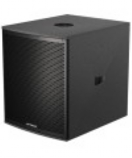 Caixa Ativa Grave Oneal 12 Opsb-2200 550w