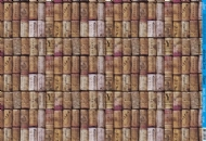 Papel Decoupage - PD-906