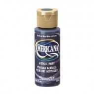 TINTA DECOART AMERICANA UNIFORM BLUE - DA086