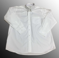 Camisa ML Lisa Plus Size