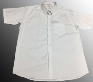 Camisa MC Lisa Plus Size
