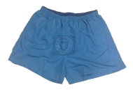 Shorts Pierre Cardin Plus Size