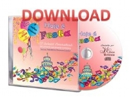 Download - CD
