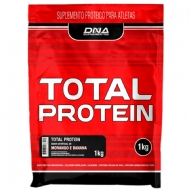 Total Protein Sache - DNA 1kg