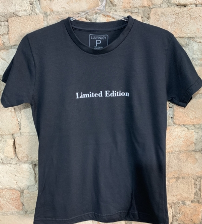 BL Limited Edition