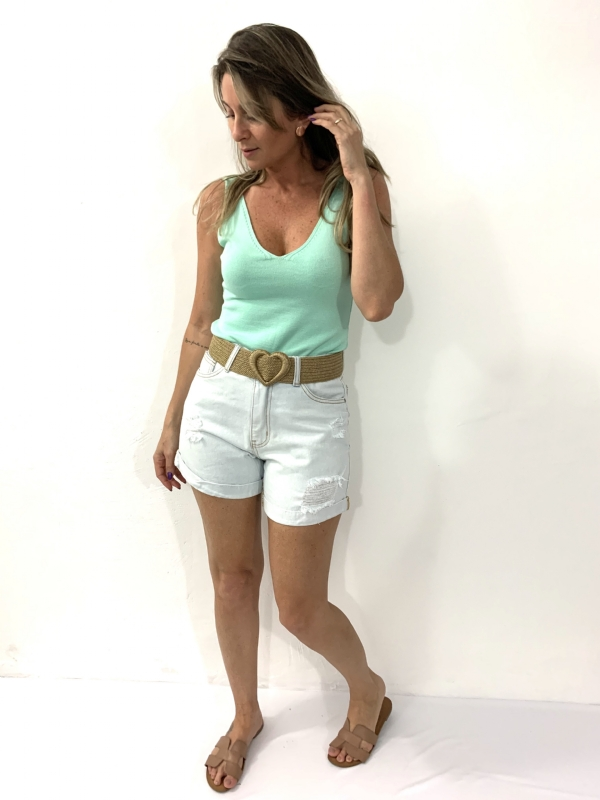 Shorts Mom Jeans IMG-1119508