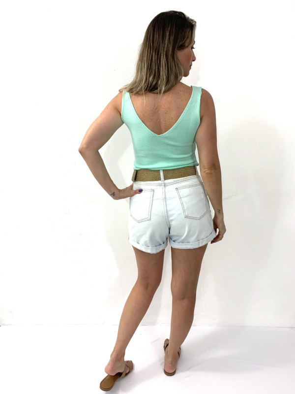 Shorts Mom Jeans IMG-1119507