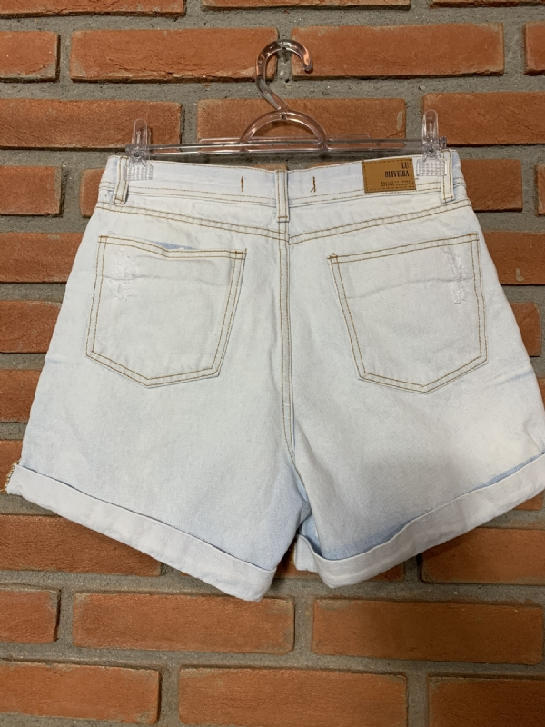 Shorts Mom Jeans IMG-1119510