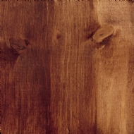 GEL ENVELHECEDOR DECOART COR WALNUT - DS29