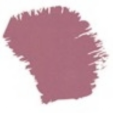 Tinta Acrílica Fosca Nature Colors - 60ml - rosa ciclame