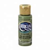 TINTA DECOART AMERICANA LIGHT AVOCADO - DA106