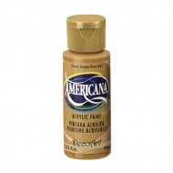 TINTA DECOART AMERICANA HONEY BROWN - DA163