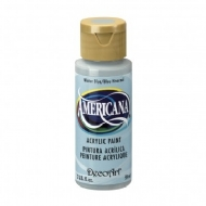 TINTA DECOART AMERICANA WINTER BLUE - DA190