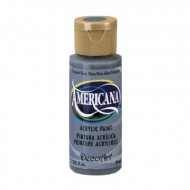 TINTA DECOART AMERICANA FRENCH GREY BLUE - DA098