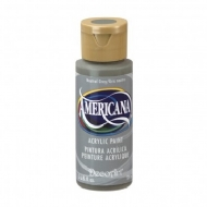 TINTA DECOART AMERICANA NEUTRAL GREY - DA095