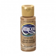TINTA DECOART AMERICANA SABLE BROWN - DA061