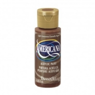 TINTA DECOART AMERICANA LIGHT CINNAMON - DA114