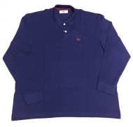 Polo ML Piquet Lisa PFE