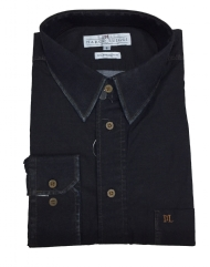 Camisa ML Jeans Eurond
