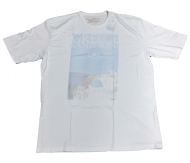 Camiseta Greece II