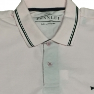 Polo Piquet Top