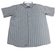 Camisa MC Listrada Piney