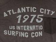 Camiseta Atlantic City