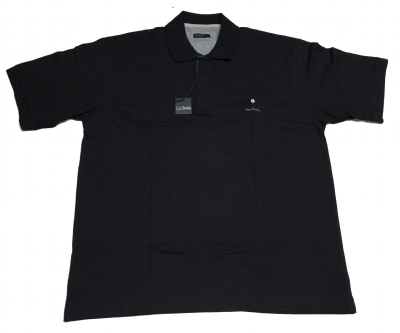Polo MC Lisa Pierre Cardin