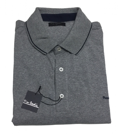 Polo ML Lisa Pierre Cardin